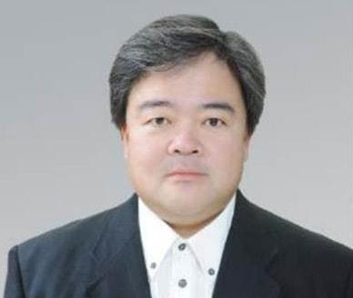Katsuyuki Tajiri