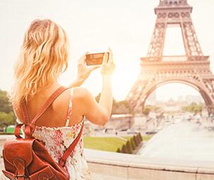 Kısa Süreli Vize Seyahat Sigortası
