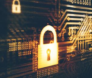 Dijital Güvenlik Sigortası