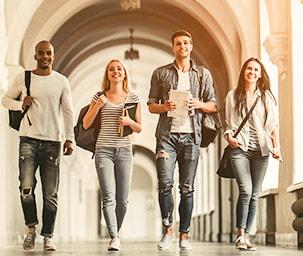 Yurt Dışı Eğitim Seyahat Sigortası