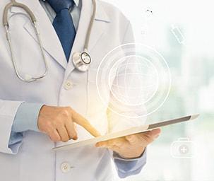 Anlaşmalı Sağlık Kuruluşları