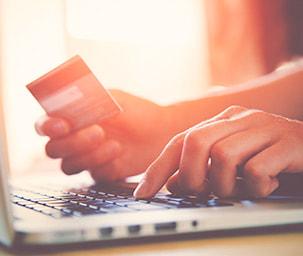 Kredi Kartı Sigortaları
