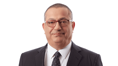 Sompo Sigorta CEO Recai Dalas has been appointed as the Head of Global Retail Operations of the Group.